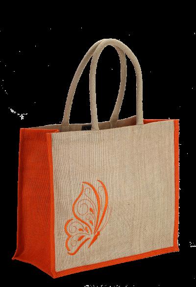 cotton bag manufacturers